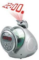 Produktfoto Soundmaster URD 760