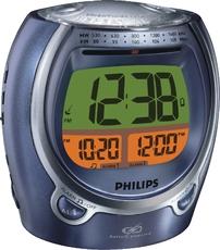 Produktfoto Philips AJ 3051