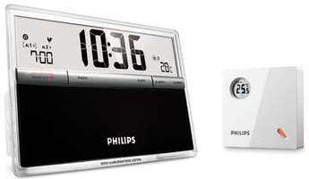 Produktfoto Philips AJ3650
