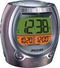 Produktfoto Philips AJ 3052
