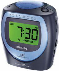 Produktfoto Philips AJ 3005
