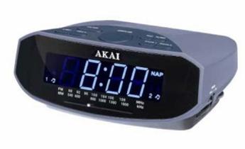 Produktfoto Akai AR170D