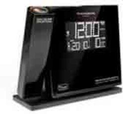 Produktfoto Thomson CR400PC
