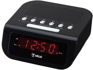 Produktfoto Tokai TC-132