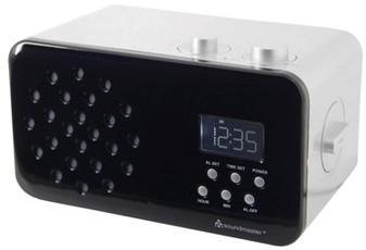 Produktfoto Soundmaster UR 400