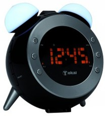 Produktfoto Tokai TCP-124