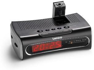 Produktfoto Lenco CR-3301