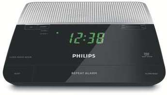 Produktfoto Philips AJ3226
