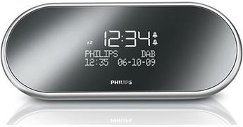 Produktfoto Philips AJB1002