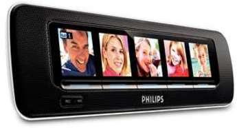 Produktfoto Philips AJL305