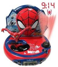 Produktfoto Lexibook RP500SP Spiderman