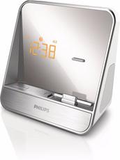Produktfoto Philips AJ5300D/12