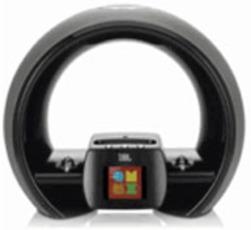 Produktfoto JBL ON AIR Wireless