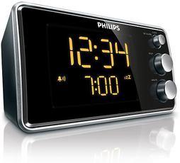 Produktfoto Philips AJ 3551