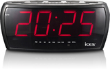 Produktfoto Ices ICR-230
