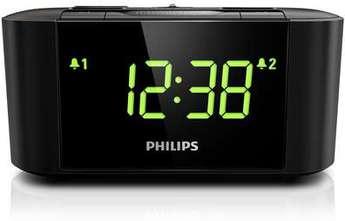 Produktfoto Philips AJ3500