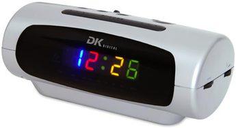 Produktfoto DK Digital RU-100