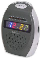 Produktfoto DK Digital RU-150