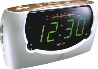 Produktfoto Philips AJ 3320