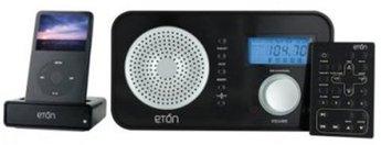 Produktfoto Eton Sound 100 iPod