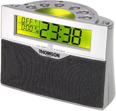 Produktfoto Thomson RR 95 M