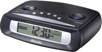 Produktfoto Philips AJ 3430