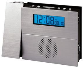 Produktfoto Technostar PCR 1500