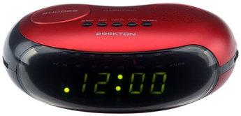 Produktfoto Peekton Clocky 231