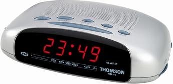 Produktfoto Thomson RR 49