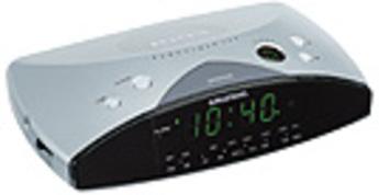 Produktfoto Grundig 720 SONO-Clock
