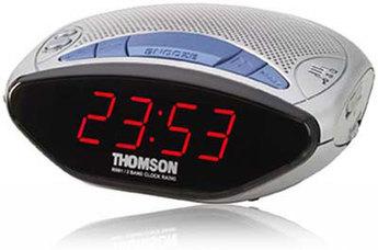 Produktfoto Thomson RR 61 M