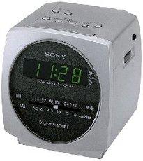 Produktfoto Sony ICF-C 160