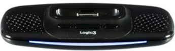 Produktfoto Logic 3 WIS193K I-Station LITE