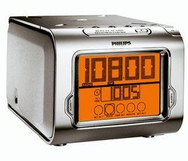 Produktfoto Philips AJ 3980