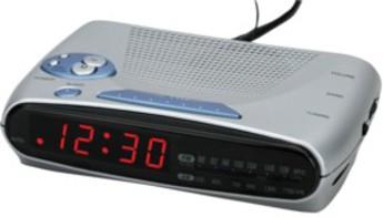 Produktfoto König Electronic HAV-CR 10