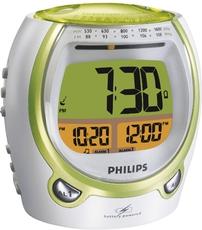 Produktfoto Philips AJ 3050