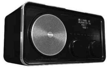 Produktfoto OXX Digital Classic 600 WIFI