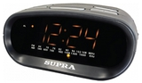 Produktfoto Supra SA-32FM