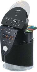 Produktfoto Grundig CCD 6300 Discalo