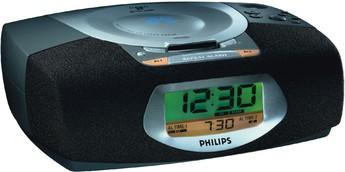 Produktfoto Philips AJ 3970