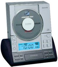 Produktfoto Aiwa FR-CD 3000