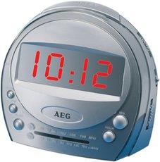 Produktfoto AEG MRC 4102
