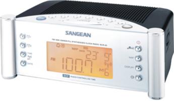 Produktfoto Sangean RCR-25