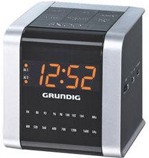 Produktfoto Grundig SC 560