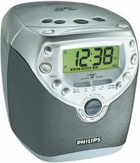 Produktfoto Philips AJ 3950