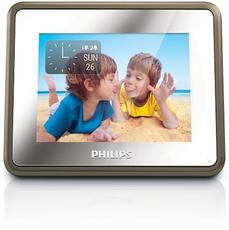 Produktfoto Philips AJL303