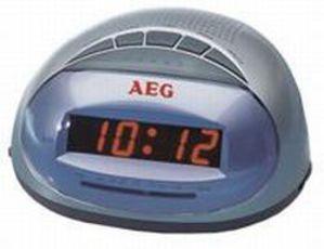 Produktfoto AEG MRC 4100