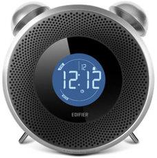 Produktfoto Edifier TICK TOCK Bluetooth MF240BT