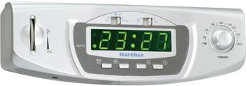 Produktfoto Karcher RA 2020