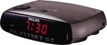 Produktfoto Philips AJ 3080
